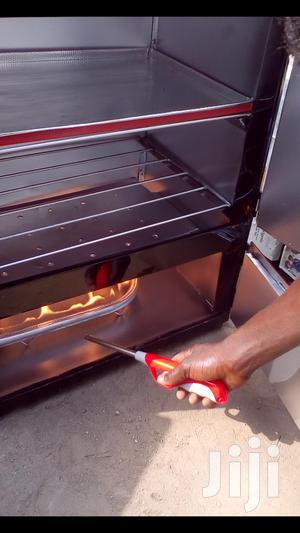 Easy Tech Enterprises Oven   Industrial Ovens for sale in Oyo State, Ogbomosho North