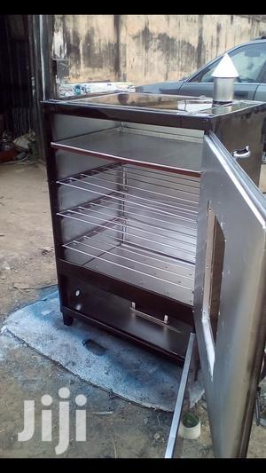 Easy Tech Enterprises Oven   Kitchen Appliances for sale in Kwara State, Ilorin West