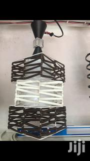 Dropping Light | Home Accessories for sale in Lagos State, Lagos Island