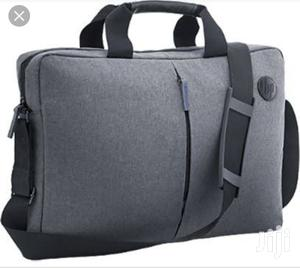 Quality HP Laptop Bag | Computer Accessories  for sale in Lagos State, Ikeja