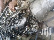 New Chevrolet Express Engine And Gear | Vehicle Parts & Accessories for sale in Lagos State, Surulere