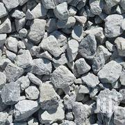 Buy Gravel, Sharp Sand, Stone Dust, Granite, Hardcore, Etc | Building Materials for sale in Abuja (FCT) State, Dutse-Alhaji