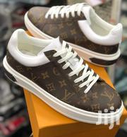 Latest Louis Vuitton Sneakers | Shoes for sale in Lagos State, Lagos Island