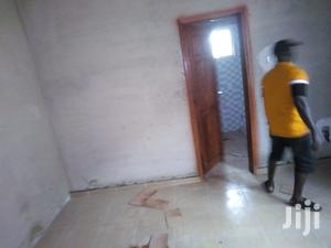 Neat & Spacious 3 Bedroom Flat At Amule Ayobo For Rent.   Houses & Apartments For Rent for sale in Lagos State, Ipaja