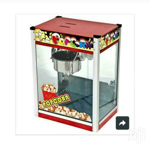 Popcorn Machines Now Available Nearer To You | Restaurant & Catering Equipment for sale in Abuja (FCT) State, Nyanya