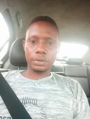 Ochuko vincent cv   Driver CVs for sale in Lagos State, Ikotun/Igando