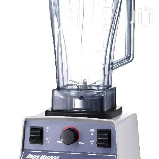 Commercial Power Blenders | Restaurant & Catering Equipment for sale in Nyanya, Abuja (FCT) State, Nigeria