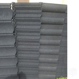 Best Stone Coated Roofing Sheet, Docherich Nig   Building Materials for sale in Lagos State, Alimosho