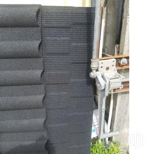 Best Stone Coated Roofing Sheet   Building Materials for sale in Lagos State, Ibeju