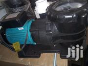 Sweeming Pool Pump 1.5HP   Manufacturing Equipment for sale in Abuja (FCT) State, Jikwoyi