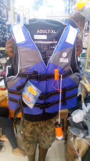 Quality Life Jacket | Safetywear & Equipment for sale in Lagos State, Apapa
