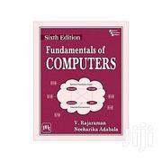 Fundamentals Of Computers | Books & Games for sale in Lagos State, Oshodi-Isolo