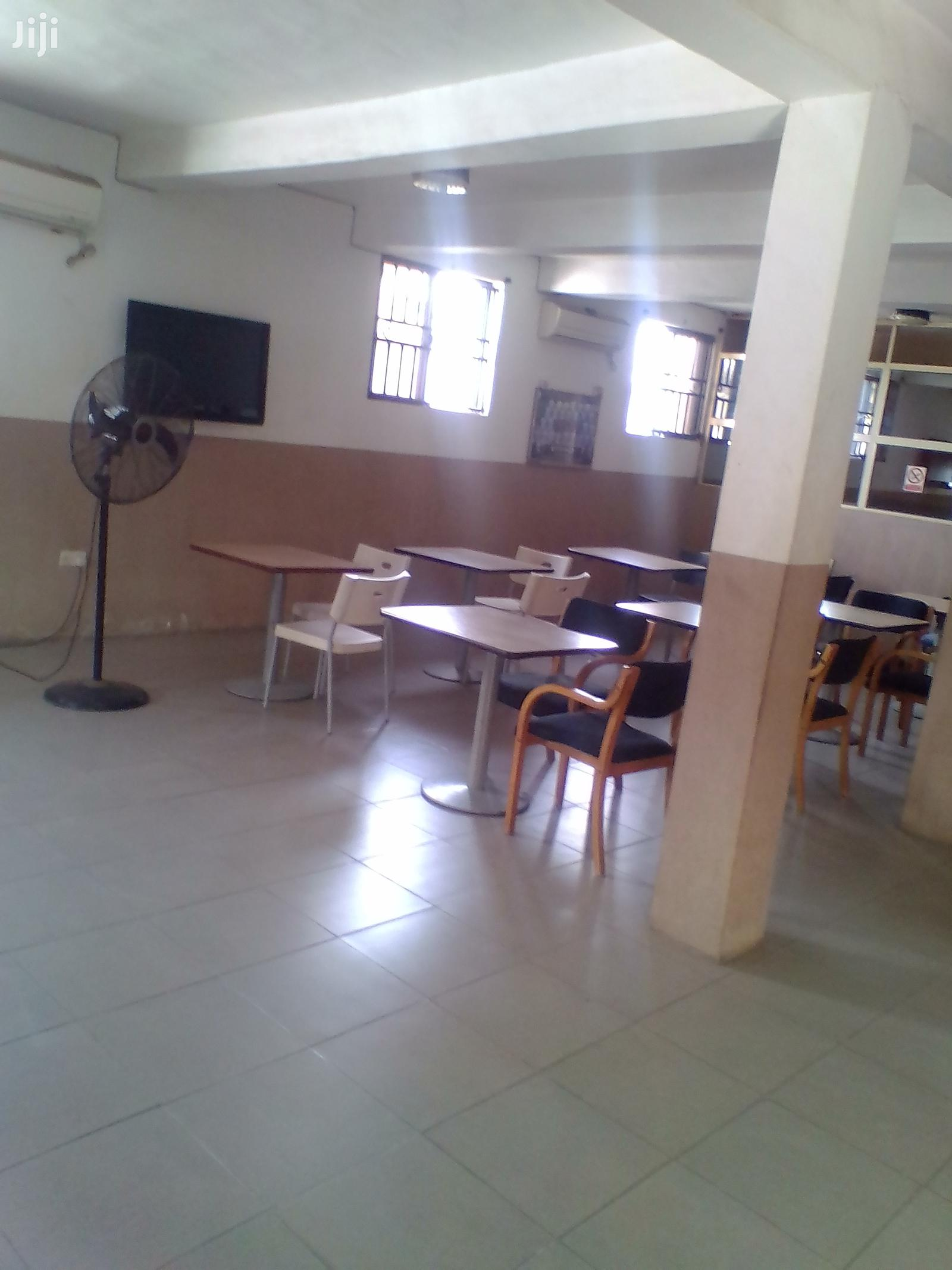 Event Centre, Hall At Ago & Amuwo Odofin For Hire/ Rent   Event centres, Venues and Workstations for sale in Isolo, Lagos State, Nigeria