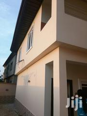 Newly Built Room and Parlour Mini Flat at STARTIMES Estate. | Houses & Apartments For Rent for sale in Lagos State, Amuwo-Odofin