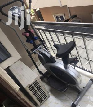 Exercise Bike | Sports Equipment for sale in Lagos State, Ajah