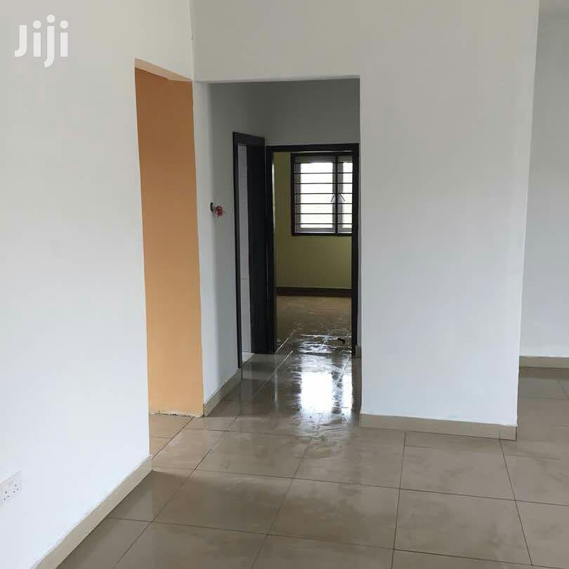 Well Built 3 Bedroom Bungalow At Eleko Ibeju-Lekki For Sale. | Houses & Apartments For Sale for sale in Eleko, Ibeju, Nigeria