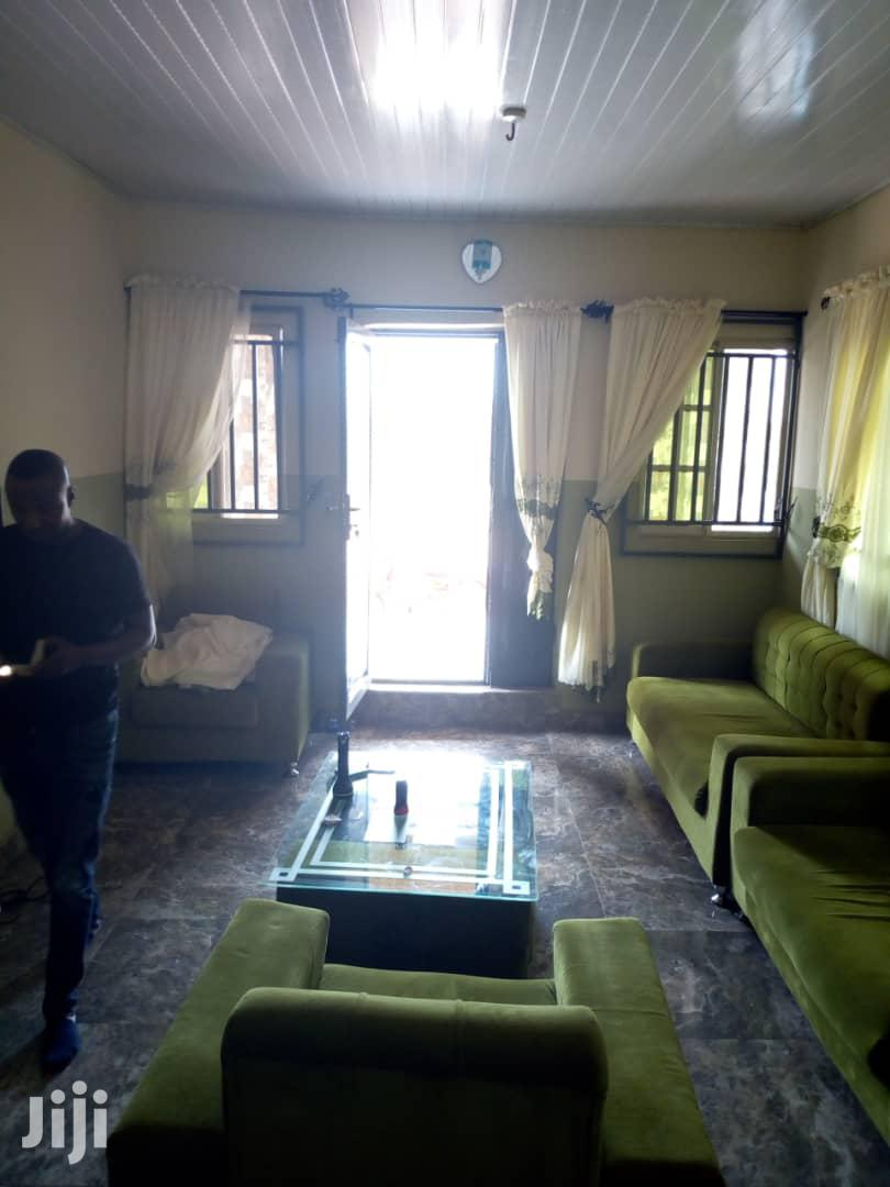 Bungalow At Isu For Sale | Houses & Apartments For Sale for sale in Awka, Anambra State, Nigeria