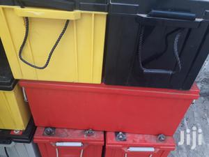 Condemn Inverter Battery Gwarinpa   Electrical Equipment for sale in Abuja (FCT) State, Gwarinpa