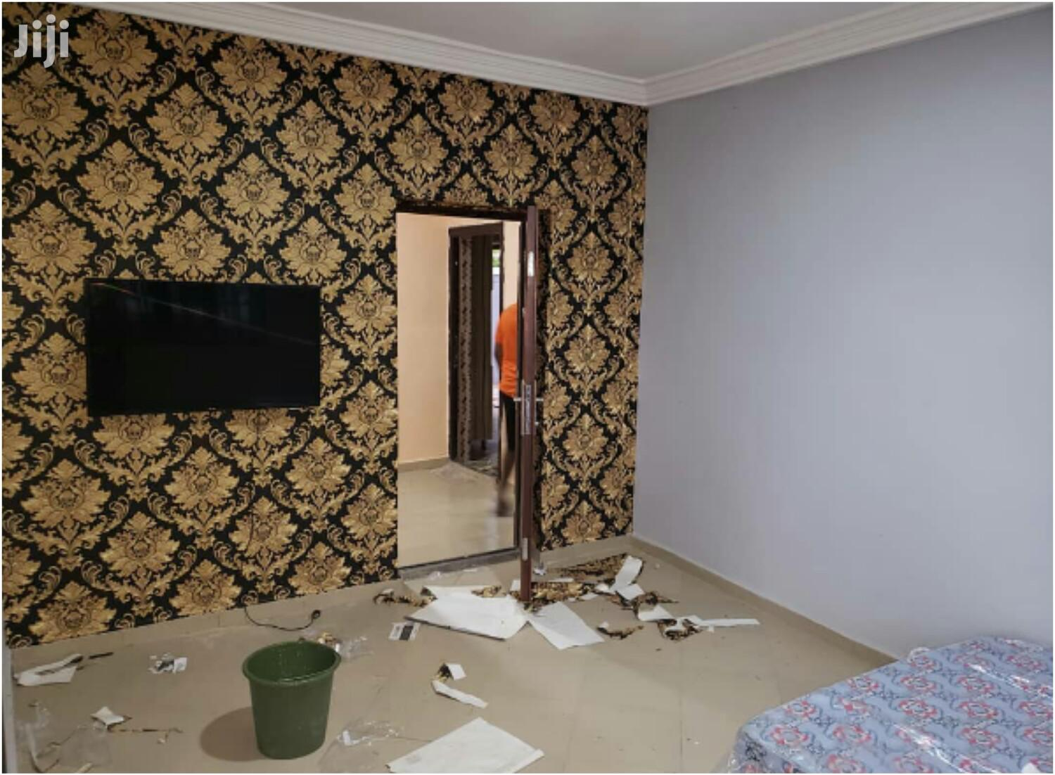Wallpapers | Home Accessories for sale in Gaduwa, Abuja (FCT) State, Nigeria
