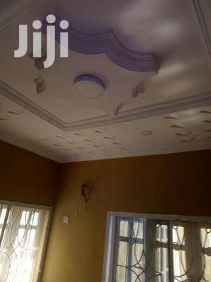 Standard & Spacious 2 Bedroom Flat For Rent.   Houses & Apartments For Rent for sale in Lagos State, Alimosho