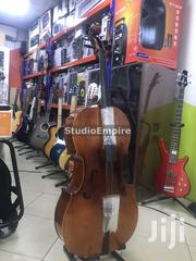 Gallant Professional Concert Cello With Bag | Musical Instruments & Gear for sale in Lagos State