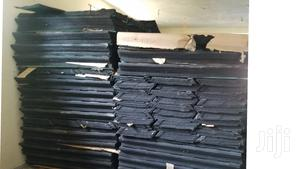 Docherich NIG LTD Quality Stone Coated Roofing Sheet   Building Materials for sale in Lagos State, Gbagada