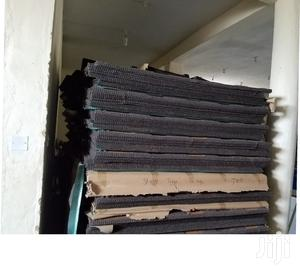 Docherich NIG LTD Quality Stone Coated Roofing Sheet   Building Materials for sale in Lagos State, Ikeja