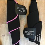 Sports Belt   Clothing Accessories for sale in Lagos State, Gbagada