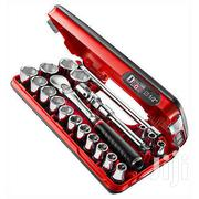 Socket Spanner 8-32mm | Hand Tools for sale in Lagos State, Amuwo-Odofin