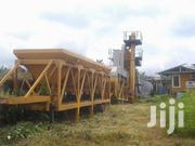 Asphalt Plant Machine | Manufacturing Equipment for sale in Delta State, Ethiope West