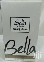Bella In Paris By Franck Olivier | Fragrance for sale in Lagos State, Ikoyi