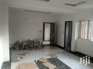Bedrooms Flat   Houses & Apartments For Rent for sale in Lagos State, Surulere