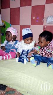 Nanny / Help Cv | Childcare & Babysitting CVs for sale in Lagos State, Ikorodu