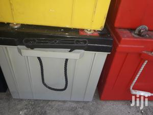 Inverter Battery In Owerri Imo   Electrical Equipment for sale in Imo State, Owerri
