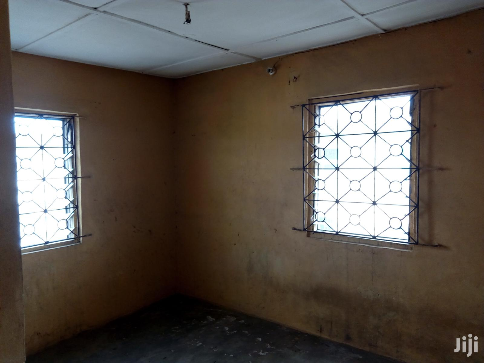 3 Bedroom Flat For Sale | Houses & Apartments For Rent for sale in Ipaja, Lagos State, Nigeria