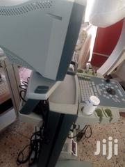 BK Medical Falcon 2101 EXL Ultrasound Machine | Medical Equipment for sale in Lagos State, Ikeja
