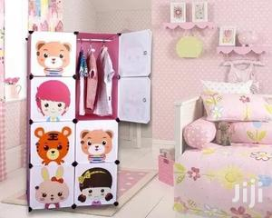 Mother Care Baby Fashion Wardrobe | Children's Furniture for sale in Lagos State, Yaba