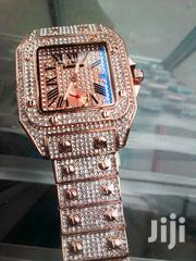 Cartier Watch. | Watches for sale in Lagos State, Lagos Island