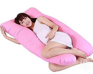 Pregnancy Comfort Bed   Maternity & Pregnancy for sale in Lagos State, Yaba