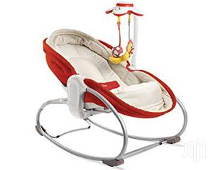 Primi Baby Swing Bed | Children's Gear & Safety for sale in Lagos State, Yaba