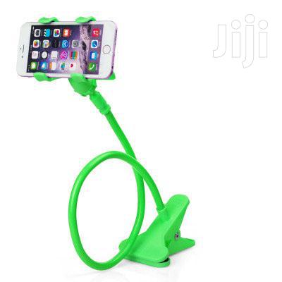 Phone Table Stand | Accessories for Mobile Phones & Tablets for sale in Ikeja, Lagos State, Nigeria