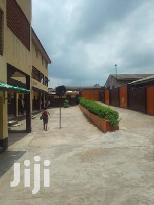 Government Approved Secondary School At Yakoyo, Ojodu Berger. | Houses & Apartments For Sale for sale in Lagos State, Ojodu