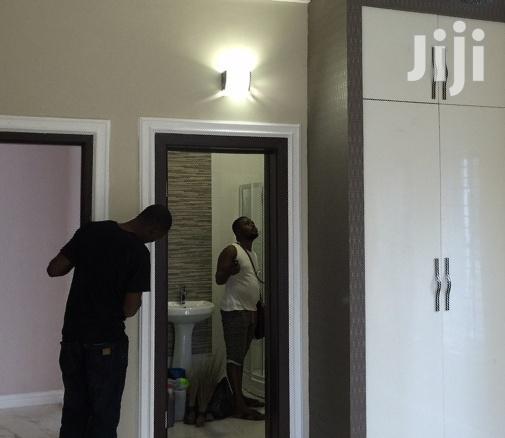 Cornice Designs | Building Materials for sale in Asokoro, Abuja (FCT) State, Nigeria