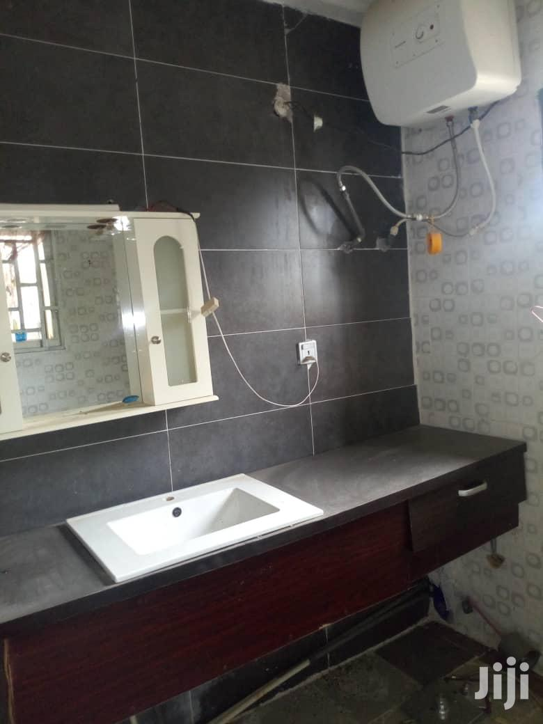 Tastly Built Bungalow For Sale In Ugbor GRA Benin City | Houses & Apartments For Sale for sale in Benin City, Edo State, Nigeria
