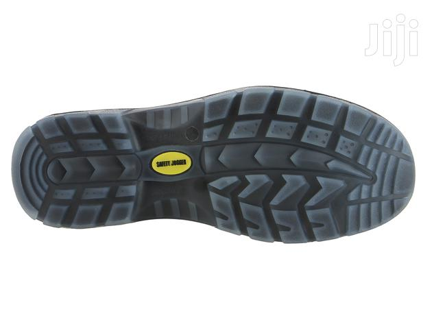 MARS Safety Jogger | Clothing for sale in Agboyi/Ketu, Lagos State, Nigeria