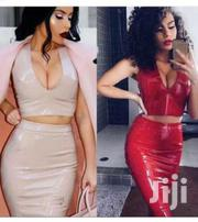 New Quality Body Hug Skirt and Top | Clothing for sale in Lagos State, Ikeja
