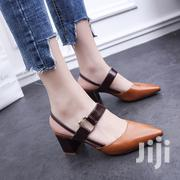 High Heels Sandal   Shoes for sale in Lagos State, Ikeja