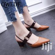 Women Sandal   Shoes for sale in Lagos State, Surulere