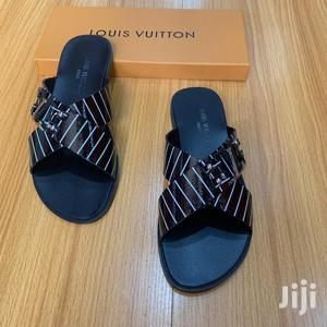 Louis Vuitton and Zanetti | Shoes for sale in Lagos State, Apapa
