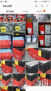 Condemn Battery Aba   Home Accessories for sale in Abia State, Aba South